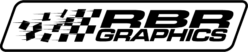 RBR Graphics